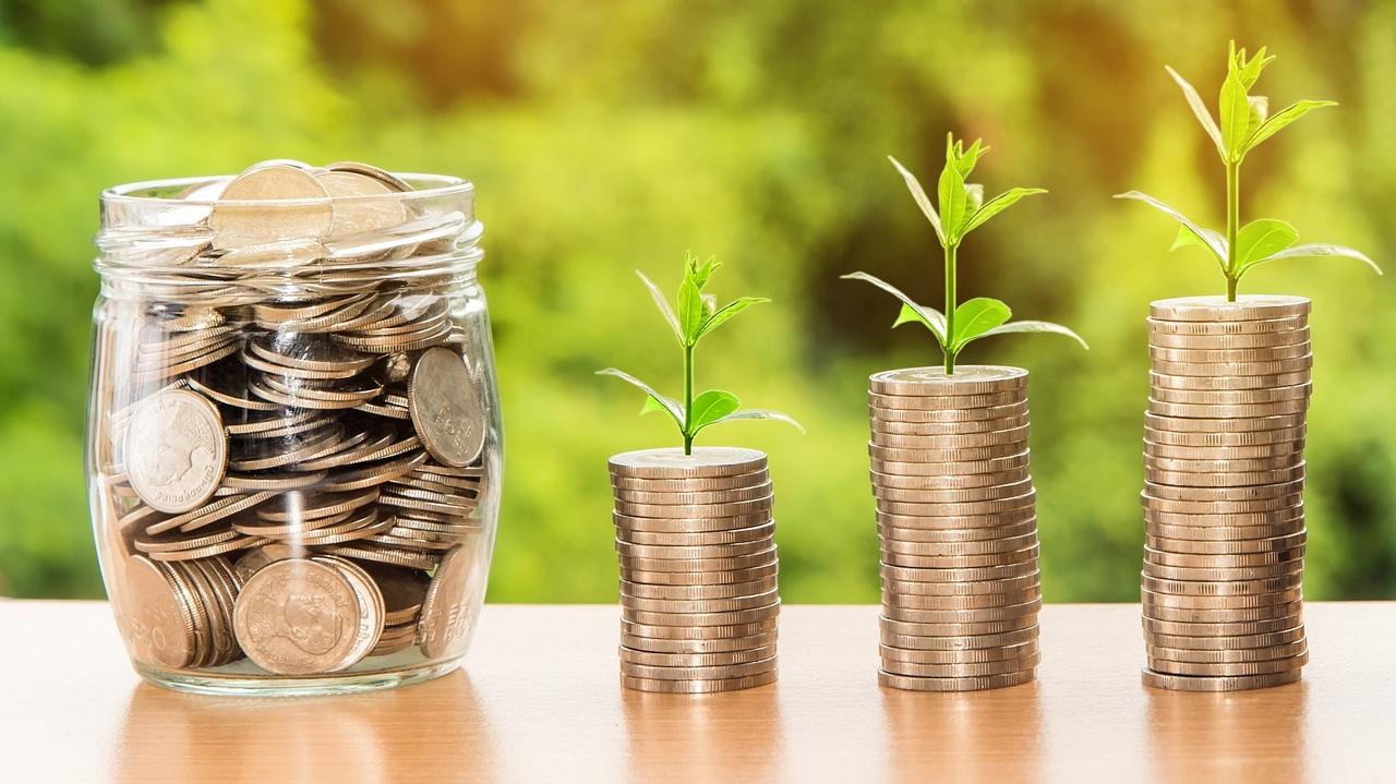 【低資金の場合】物販ビジネスの副収入を安定させるなら