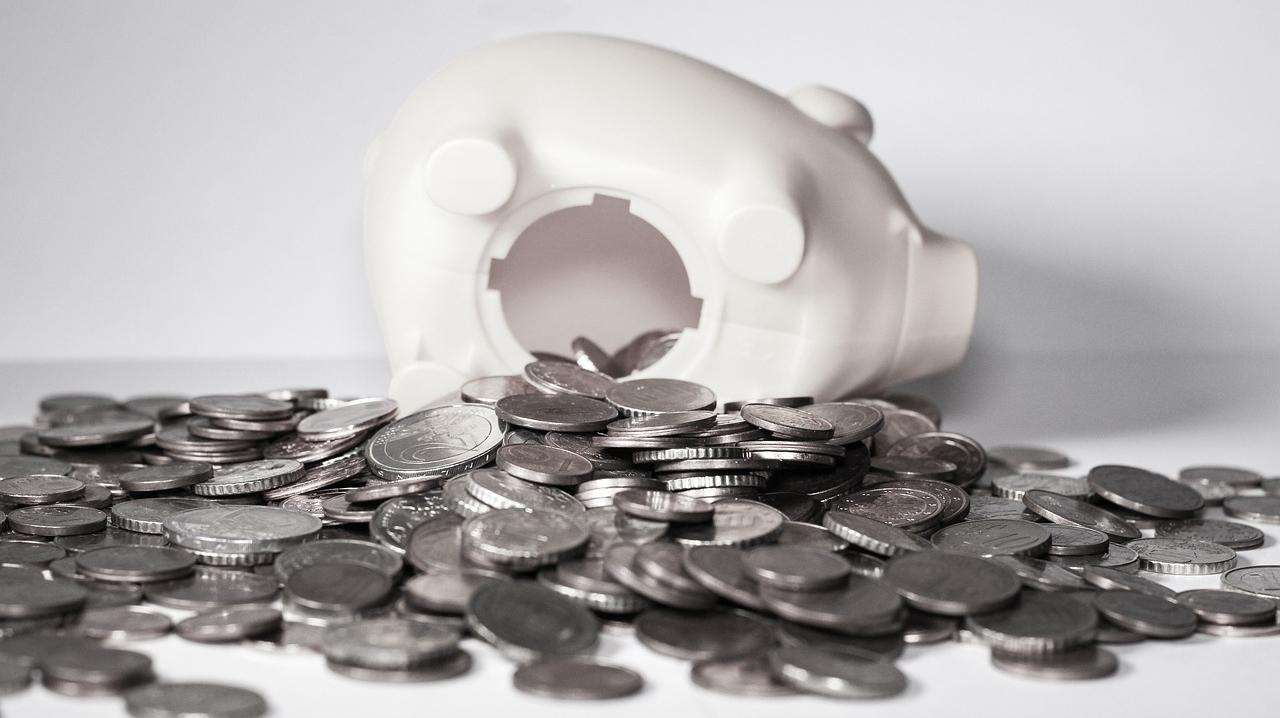 ステップ2『資金を増やしていく方法』