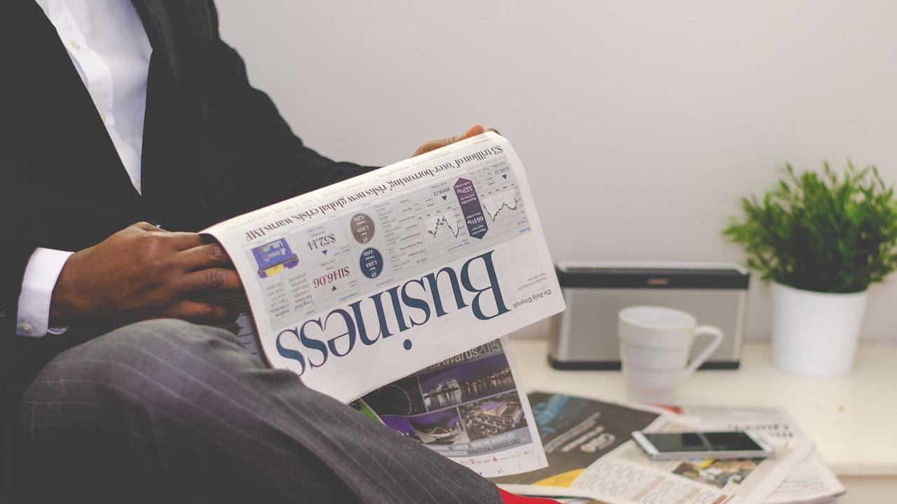投資家の入門に最適な手法