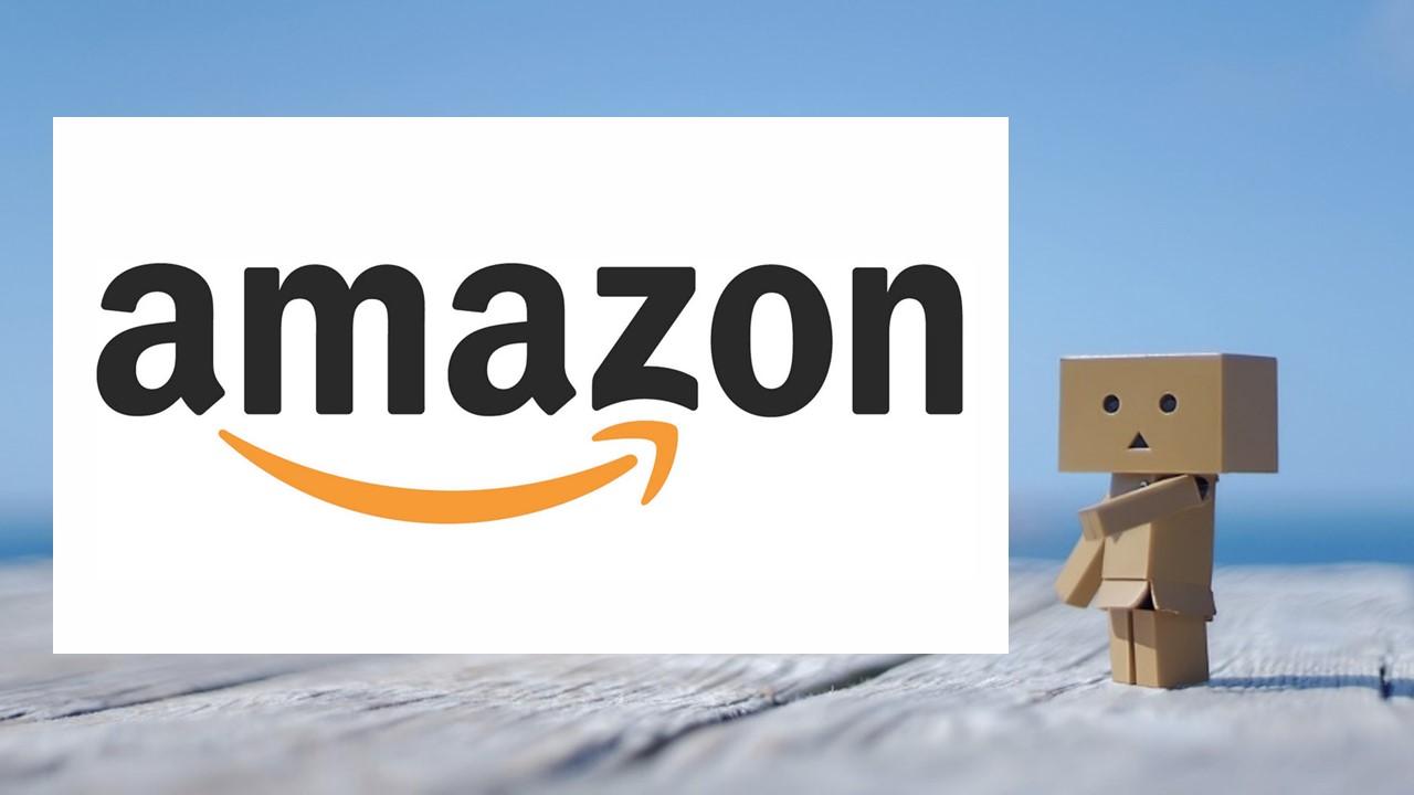 Amazonを使った物販ビジネスとは?