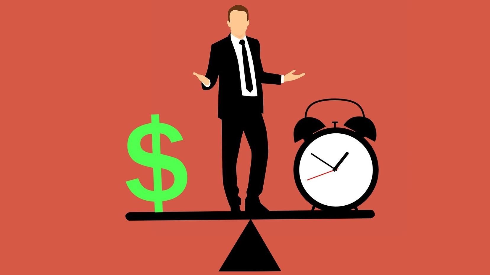 『お小遣い獲得!』サラリーマンが副業で稼ぐ具体的な方法