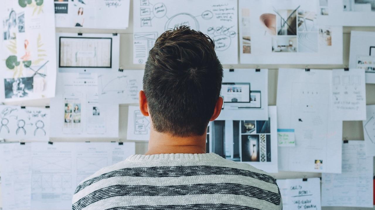 学生起業の具体的なやり方