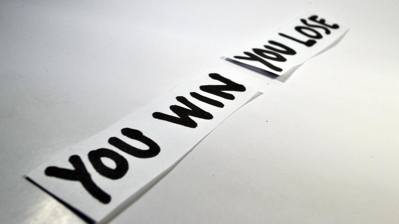 バイナリ―オプションで勝率を高める方法