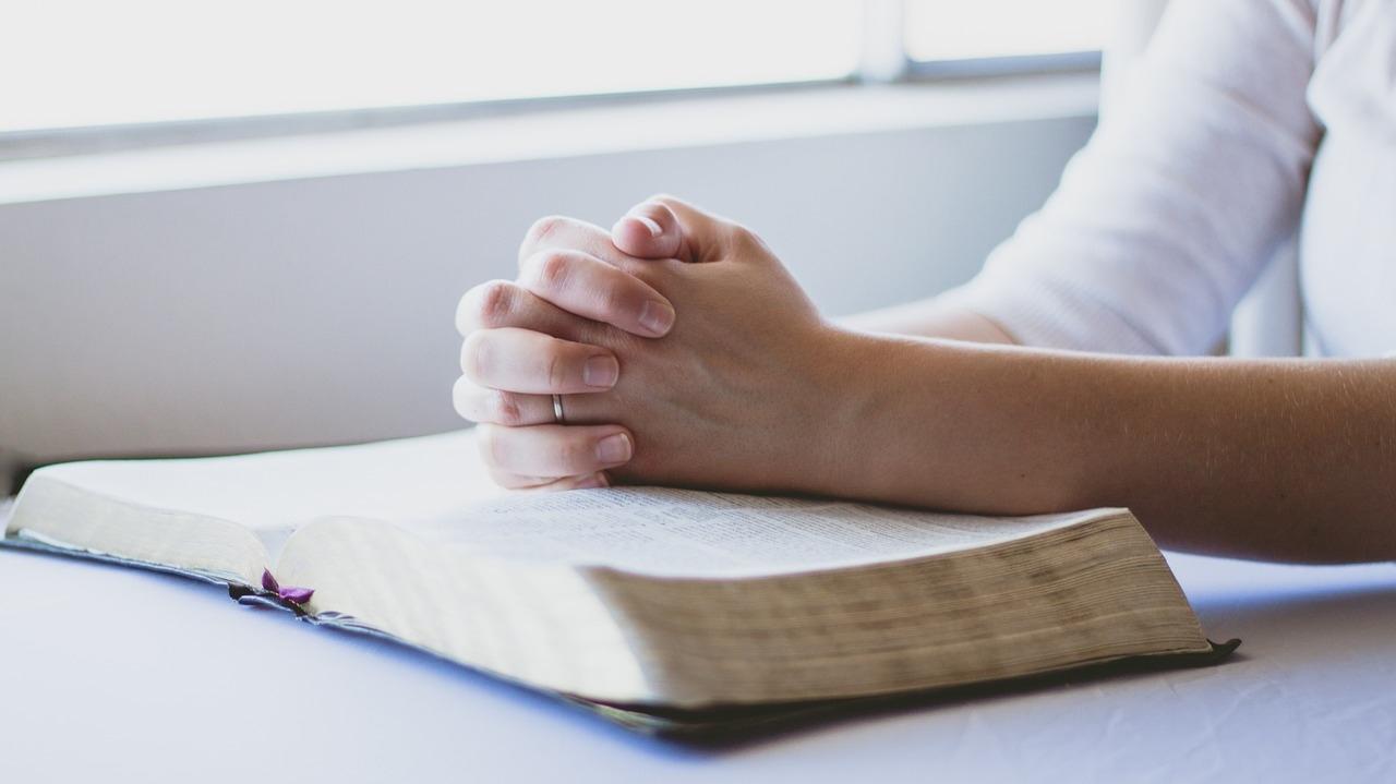ムダになる自己啓発本の読み方