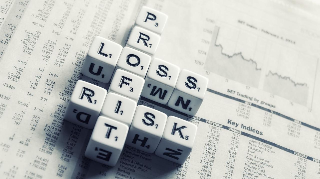 転売のリスク