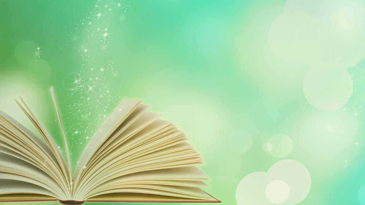 【まとめ】正しく読めば、本は最強の勉強ツール