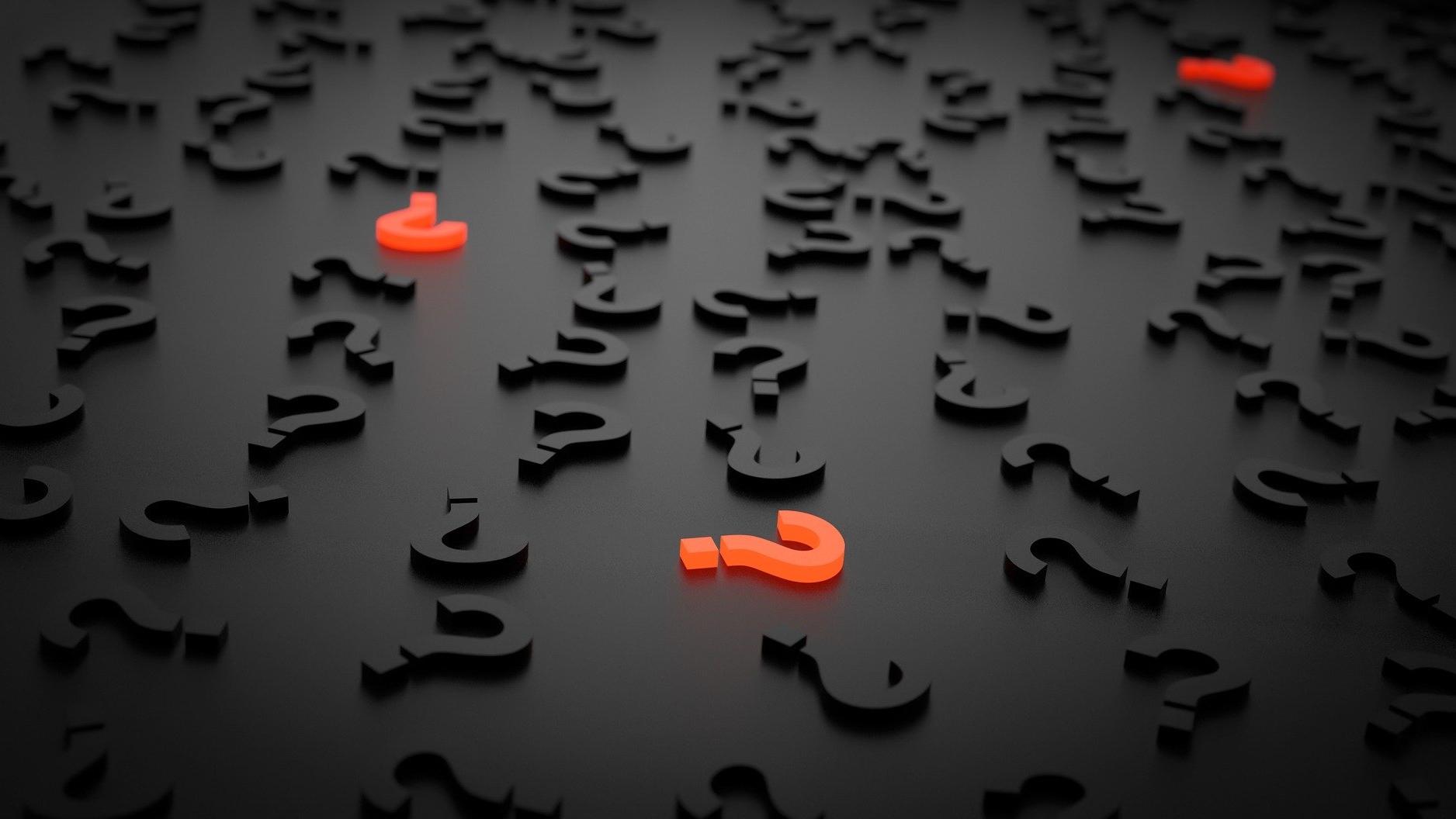 どういったビジネスモデルを選べばいいのか?