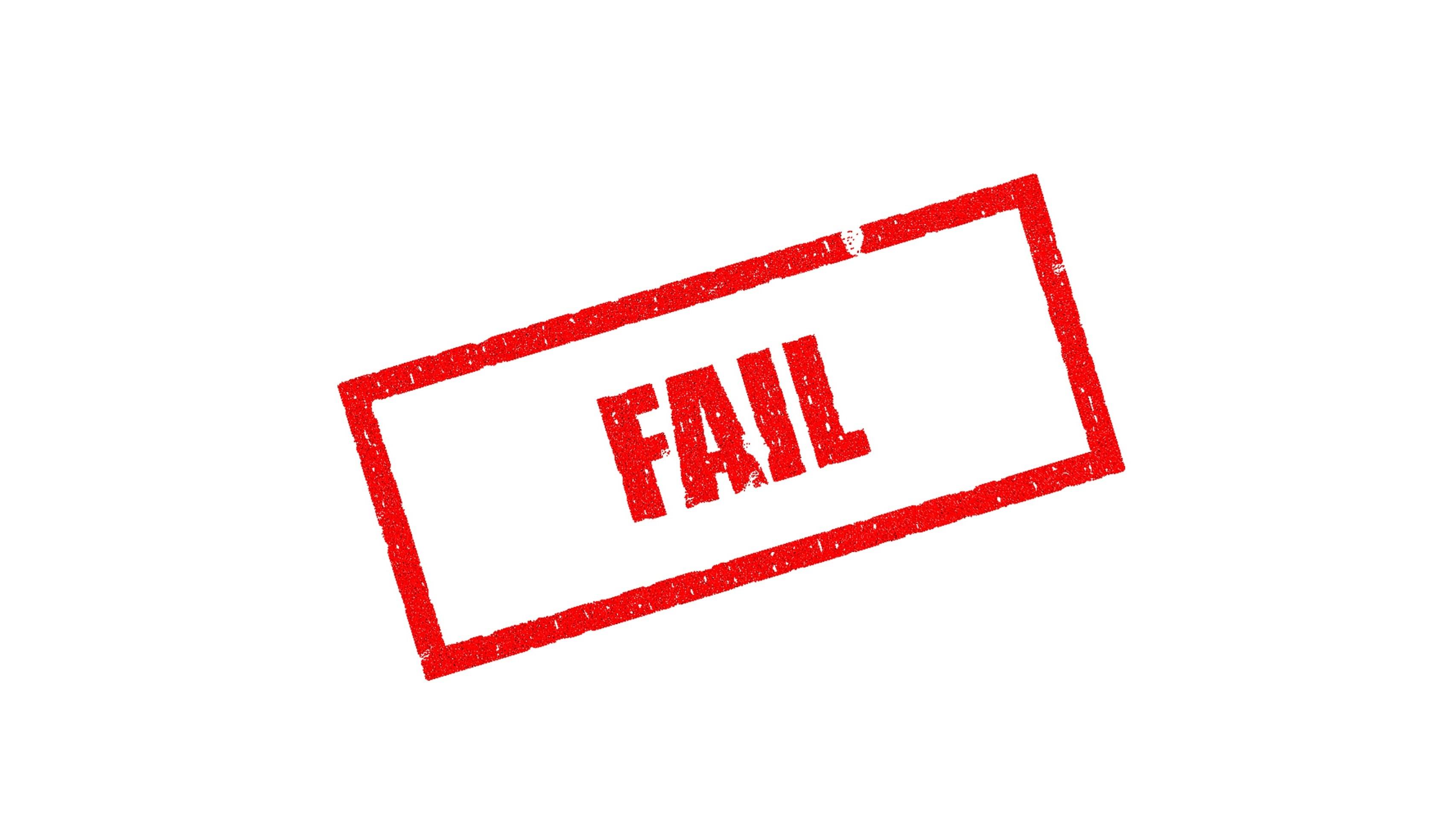 『失敗が怖い』は意外とちっぽけ