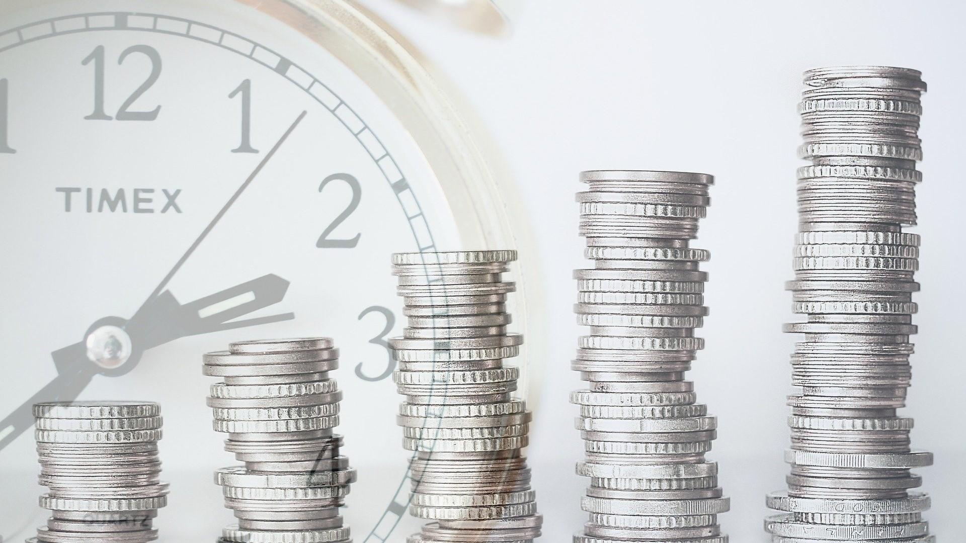 MLMは『時間帯効果&費用対効果が合わない』